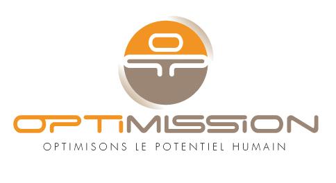 Optimission